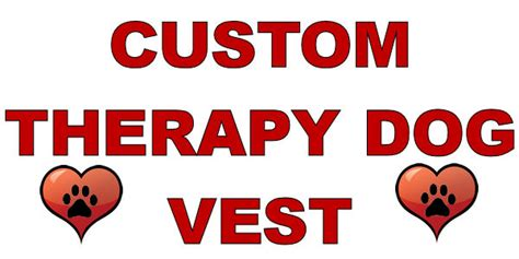 therapy in embroidered vest raspberryfield therapy vests