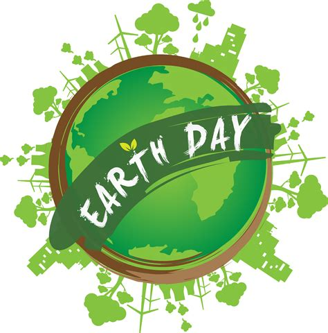 earth day world earth day 6 tips for a greener office datagraphic