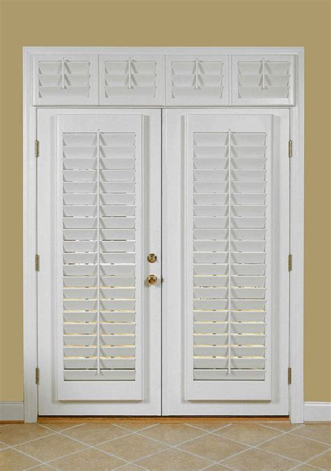 Best Blinds For Patio Doors Doors With Blinds Best 25 Patio Ideas On Sliding Glass Patio
