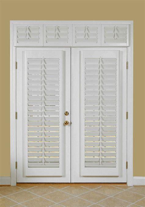 white wood blinds for sliding doors blinds door window blinds blinds for patio doors