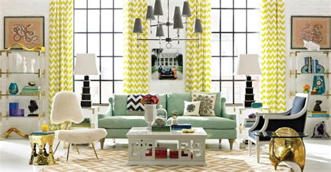Adler Design by Top 10 Jonathan Adler Design Ideas