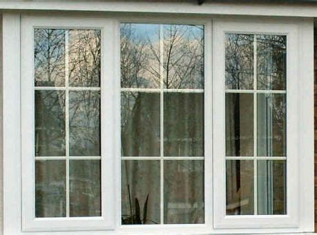 house windows australia contact pvc windows australia to get the best quality double glazed windows at