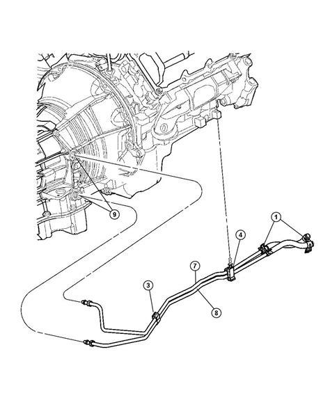 nissan z24 vacuum line diagram free nissan ka24e vacuum