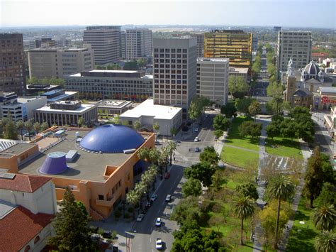 san jose san jose california familypedia