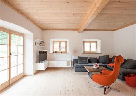 viktorianisches wohnzimmer wie sieht das klassische wohnzimmer mit altholz und