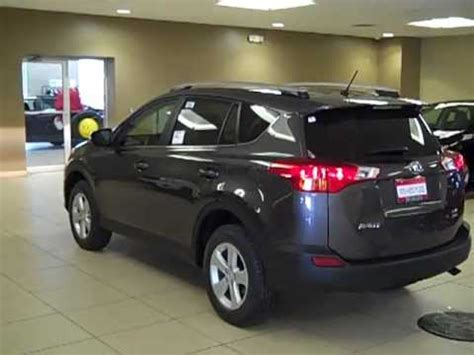 Toyota Rav4 6 Cylinder Toyota Rav4 6 Cylinder Reviews Prices Ratings With