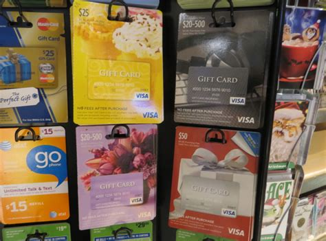 How Much Is A Walmart Gift Card - how much does a walmart visa gift card cost dominos hyde park ma