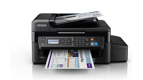 best color printer for home the best inkjet printers 2019 top picks for home and