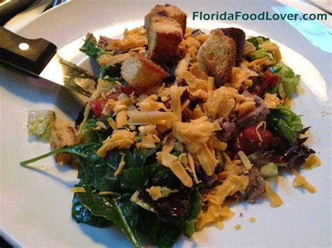 florida food lover florida food lover brick house tavern tap ta fl