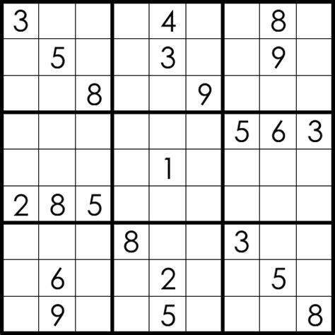 grille de sudoku diabolique jeu gratuit en ligne sur sudoku en ligne ordinateurs et logiciels