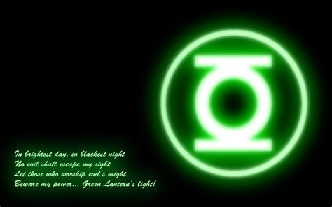 wallpaper green lantern green lantern computer wallpapers desktop backgrounds