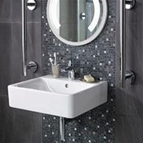 ideal standard bathroom accessories www idealstandard co uk bathroom basins