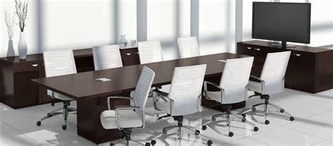 global furniture dining room sets 100 global furniture dining room sets dining tables