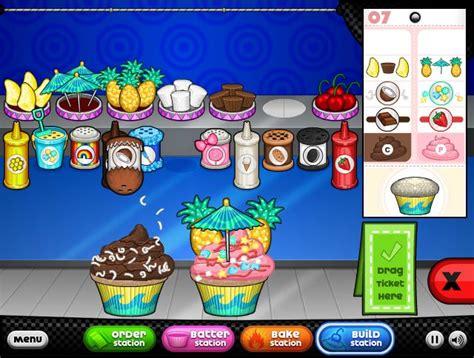 papas pancakeria play the girl game online mafacom best 25 papa s pancakeria game ideas on pinterest best