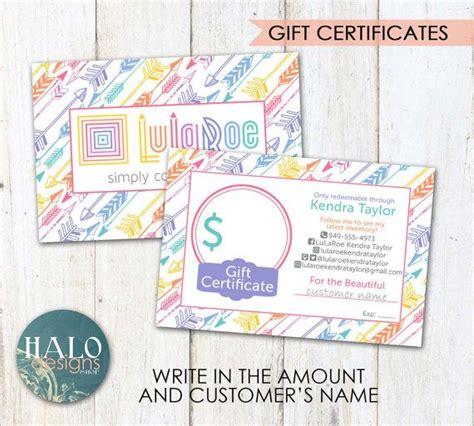 Lularoe Gift Card Template by Best 25 Lularoe Gift Card Ideas On Lula Roe