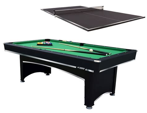Pool Table Kmart by Billiard Tables Selection Of Billiard And