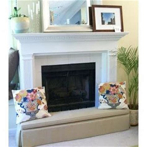 Fireplace Hearth Hearth And Childproofing On Pinterest Fireplace Protectors For Babies