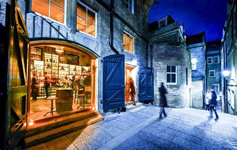top bars edinburgh top ten bars in edinburgh 28 images the best bars in edinburgh scotland this is