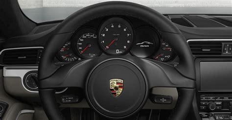 porsche steering new porsche 911 pictures porsche 911 carrera