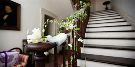 cochran house neill cochran house museum weddings get prices for wedding venues