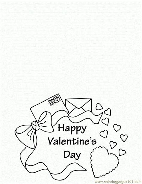 printable greeting cards to color greeting cards printable coloring pages