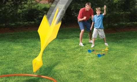 backyard darts best lawn darts and jarts for sale in 2018 professional