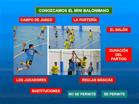 imagenes de niños jugando al handbol el mini balonmano drcaravacas jimdo page
