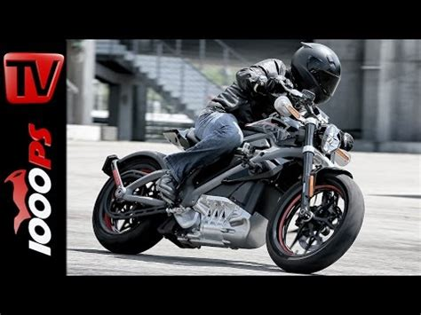 Motorrad Kompressor Tuning by Video Harley Nightrod Mit Kompressor Tuning Bike