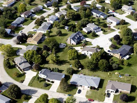Ca Sales Tax Rate Lookup By Address Utah Real Estate And Utah Home Search Salt Lake City Ut