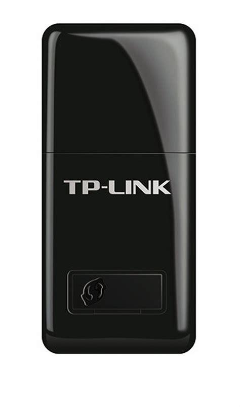 Usb Wlan Adapter Tplink 300mbps Tl Wn823n computer orbit tp link tl wn823n wlan 300mbit s