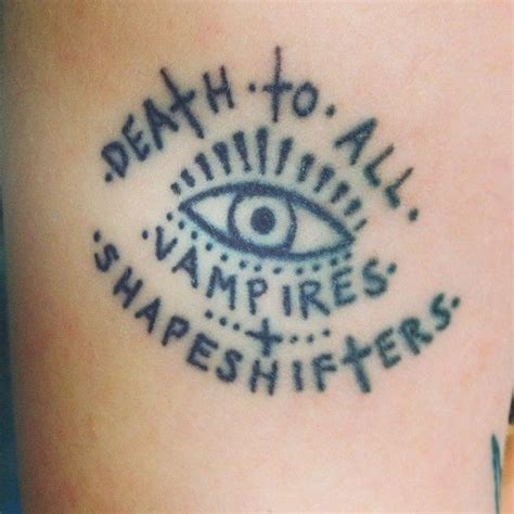 florence and the machine tattoo from florence welch s instagram save the skin tattoos