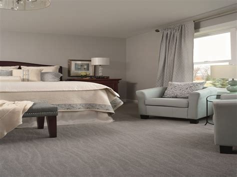bedroom carpet ideas rooms carpet most popular carpet for bedrooms ideas about