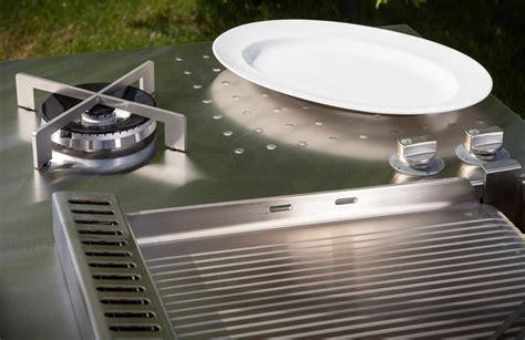 meuble kitchenette de design italien pour int 233 rieur et