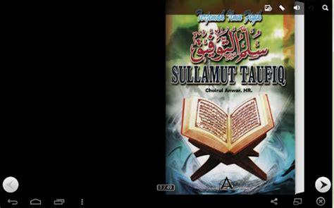 Kamus At Taufiq app sulamut taufiq terjemahan apk for kindle
