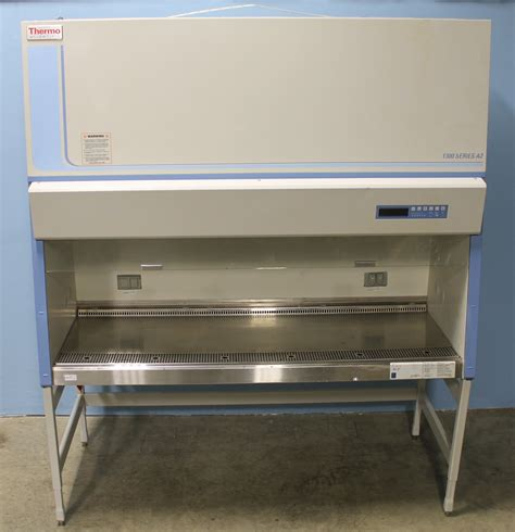 thermo fisher biosafety thermo biosafety 1386 cabinets matttroy