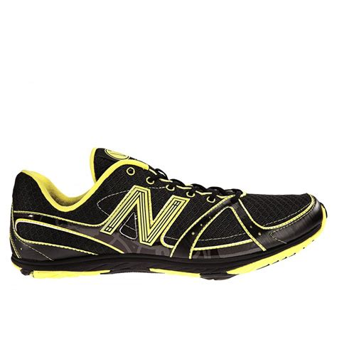 mens cross country running shoes m700xbs cross country running spikes mens at