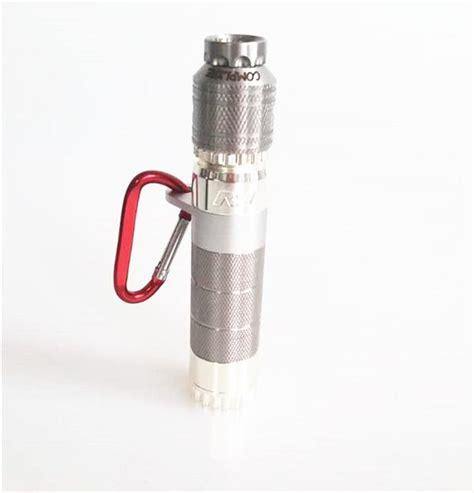 Limited Vape Vaporizer Av Timekeeper V2 Mod newest av able mod kit able v2 kit av pen hanging av