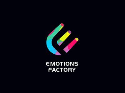 logo design inspiration gallery logo crush logo design inspiration gallery best