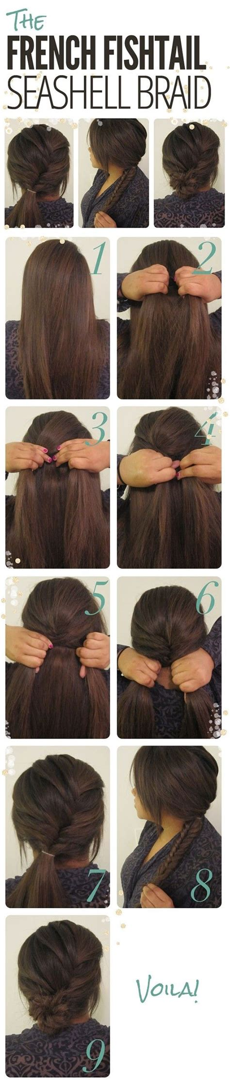 cool braids steps 20 easy step by step summer braids style tutorials for