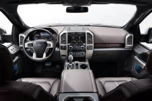 2015 ford f 150 interior photo 135
