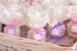 Que Regalar En Una Boda A Los Invitados #2: Brinda-detalles-boda-baratos-invitados_1_2162292.jpg