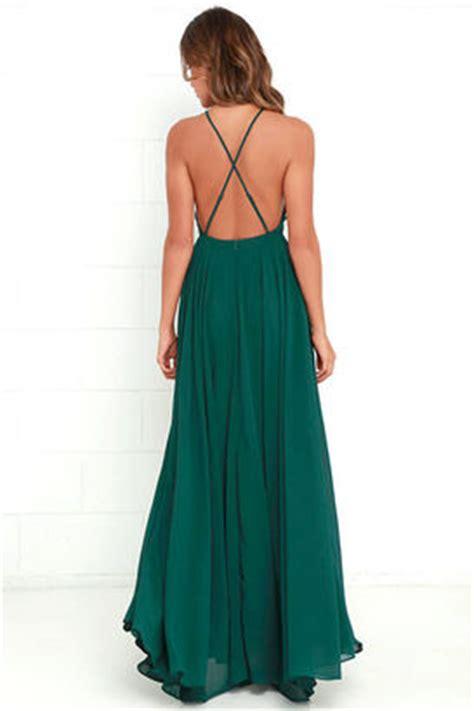 blue maxi dress shopstyle lulu s mythical of slate blue maxi dress shopstyle