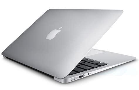Macbook Air Januari apple vervangt macbook air dit jaar met nieuwe 13 inch