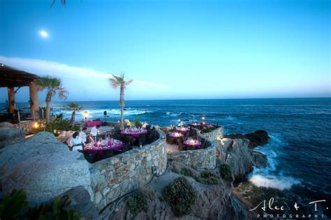 Planning a Cabo Wedding, Great Mexico Weddings by ALEC and