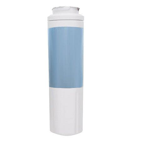 aqua fresh replacement water filter for jenn air jfx2597aem jfx2597aep fridge models aquafresh