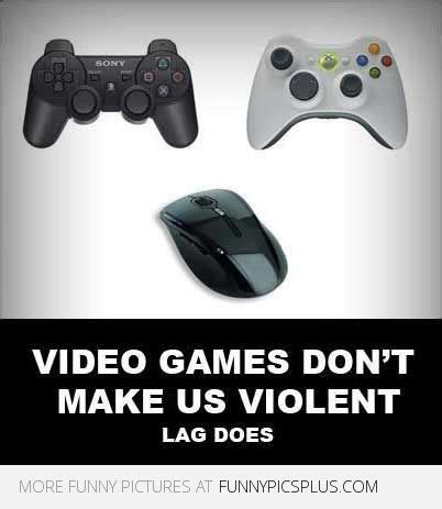 Funny Video Game Meme - funny video game memes video games don t make us violent