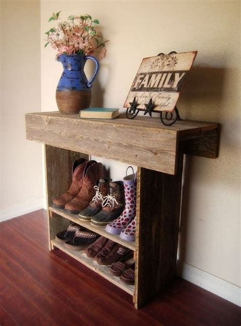 best ideas about nature home decor on wood interior old barn wood old barns and barn wood on pinterest