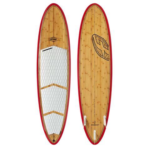 malibu mini f one mini malibu kite surfboard 2014 king of
