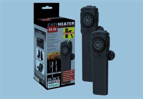 Amara Heater 150 Watt aquael regelheizer easyheater 150 watt 90 150 l