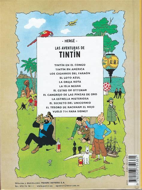 descargar las aventuras de tintin la estrella misteriosa hardback libro tintin petit format en espagnol bd informations cotes